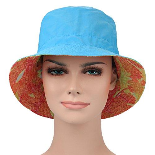 outdoor-upf-50-uwear-cappello-double-face-reversibile-motivo-bonnie-caps