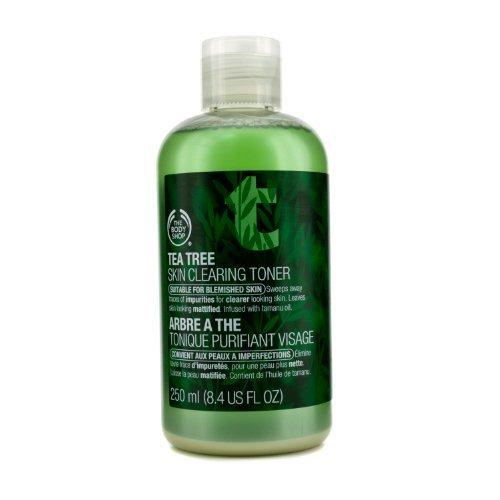 body-shop-tea-tree-skin-clearing-toner-250ml