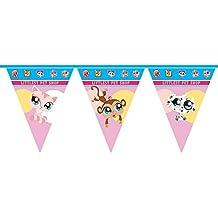 Hasbro - Pancarta para fiestas Littlest Pet Shop (71580)