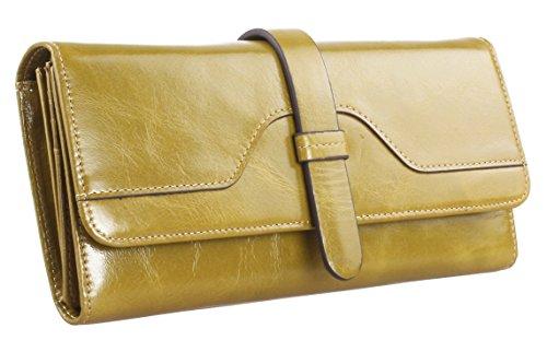 lh-saierlongr-womens-trifold-wallet-green-fruit-genuine-leather-wallets