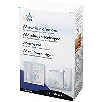 HQ W9-09608 Waschmaschinenzubehör