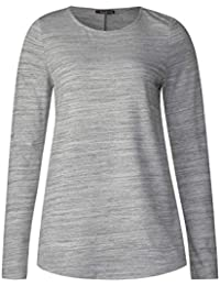 470abe149ee18e Suchergebnis auf Amazon.de für: Street One - T-Shirts / Tops, T ...