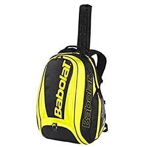 Babolat Backpack Pure AERO