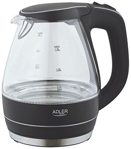 Adler-AD-1224-Hervidor-de-agua-15-litros-cristal-color-negro