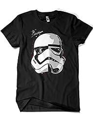 3011-Star Wars - Daft Troopers (Soulkr)