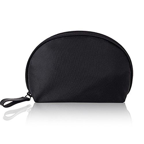 makeup-bagmossio-half-moon-cosmetic-beauty-bag-travel-handy-organiser-pouch-black