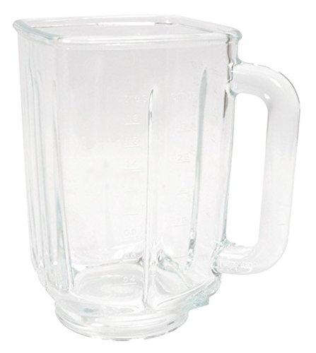 Magimix 11610 Glass Jug