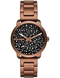 Diesel Damen-Armbanduhr DZ5560