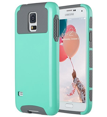 Ulak Mobile Case For Galaxy S5
