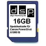 DSP Memory Z de 4051557369177 16