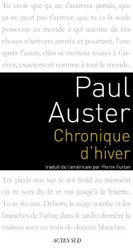"""<a href=""""/node/3317"""">Chronique d'hiver</a>"""