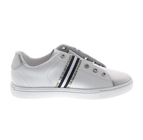 Trussardi Jeans 79S523 Sneakers Damen *