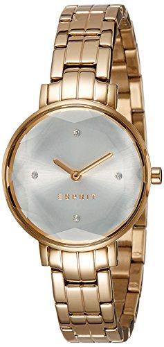 Esprit orologio ES109312006