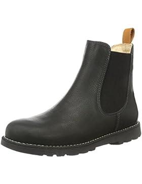 Kavat Damen Bodås Chelsea Boots