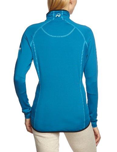 Northland Professional SPR Veste technique pour femme Turquoise