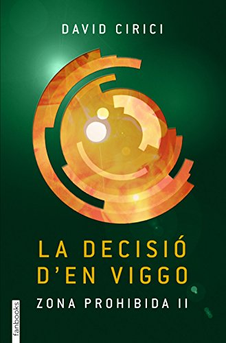 La decisió d'en Viggo: Zona prohibida 2 (FICCIÓ) por David Cirici