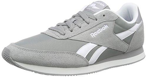 Reebok Herren Royal Classic Jogger 2 Sneakers