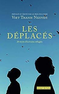 Les déplacés par Viet Thanh Nguyen