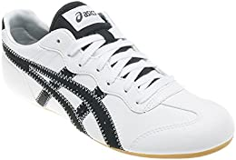 Asics Whizzer Lo Shoes France