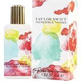 Incredible Things Taylor Swift By Taylor Swift Eau De Parfum Spray 1.7 Oz