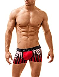 Diesel Homme Boxer Collect Them All