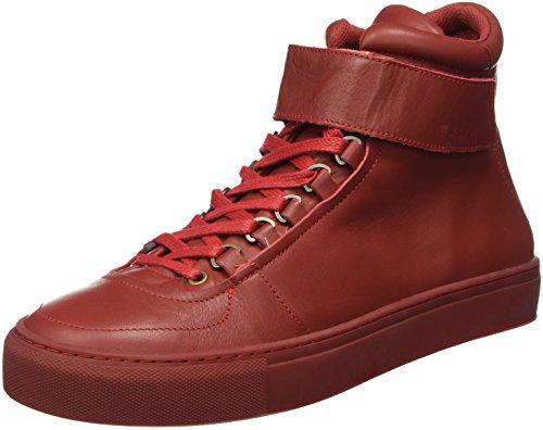 k-swiss-high-court-scarpe-da-ginnastica-basse-uomo-rosso-red-red-46-eu