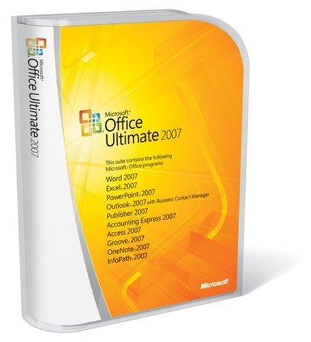 microsoft-office-ultimate-2007-1pk-complete-product-suites-de-programas-1pk-complete-product-2000-mb