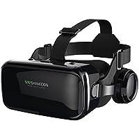 Editors' Choice Magiove VR Headset