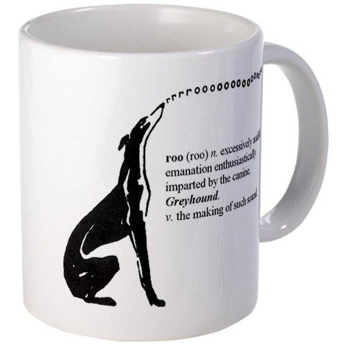 cafepress-greyhound-mug-roo-unique-coffee-mug-11oz-coffee-cup-tea-cup