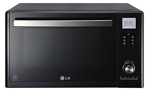 lg-mj-3281-cbs-mikrowelle-32-l-900-w-grillfunktion-temperatur-stabilisator-quarz-grill-schwarz