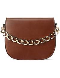 d8968462 Amazon.co.uk: Zara - Handbags & Shoulder Bags: Shoes & Bags