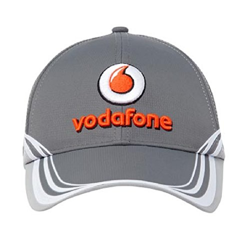 vodafone-mclaren-mercedes-2013-team-cap-by-vodafone-mclaren-mercedes
