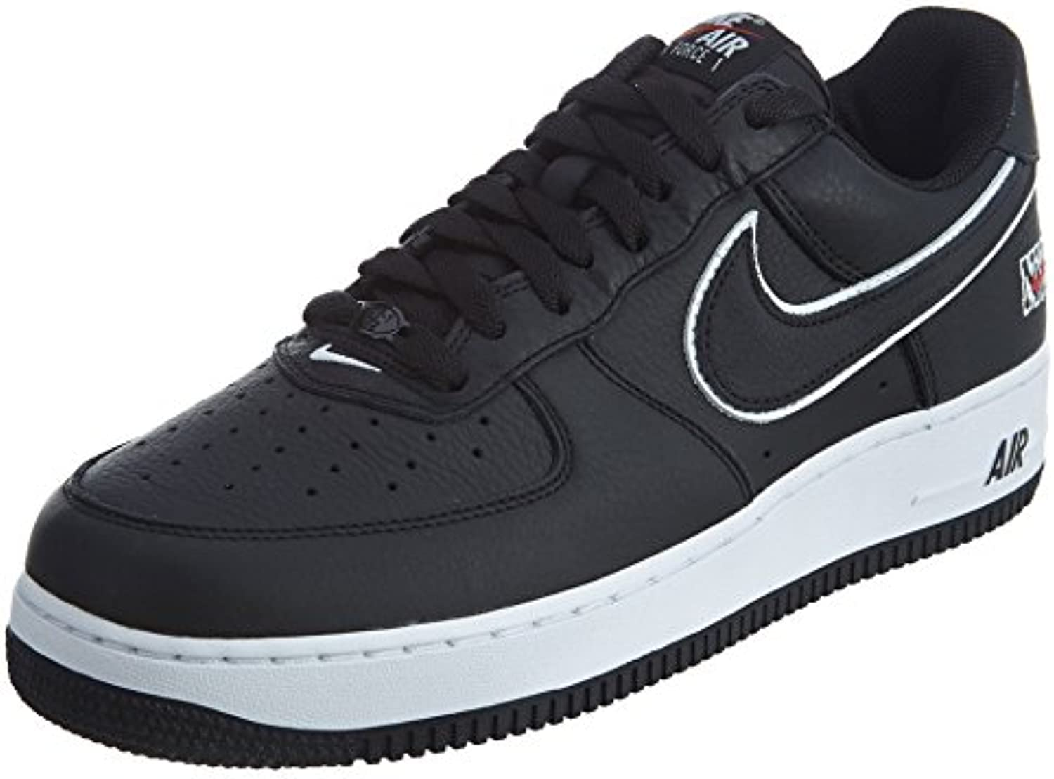 Air Force 1 Low Retro 'NYC'   845053 002