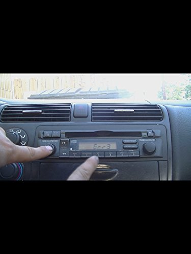 how-to-get-the-radio-serial-number-for-a-honda-and-enter-it-without-going-to-the-dealer-ov