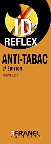 Antitabac