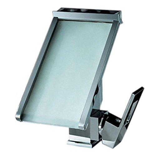 liu-3-colores-cambio-el-sensor-de-temperatura-del-grifo-llevado-water-powered-llevo-el-grifo-del-mez