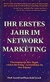 Ihr Erstes Jahr im Network Marketing - Yarnell