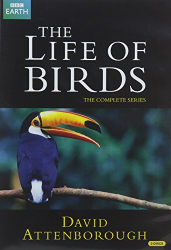 the-life-of-birds-repackaged-dvd