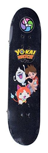 Yo-Kai Watch OYKW009–Skateboard 31 Pouces