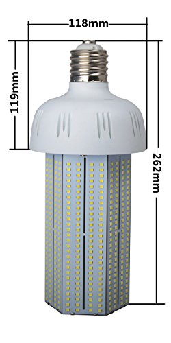 yxh-80w-e40-led-lumissre-de-mas-6000k-jour-ac220v-energy-saving-high-power-light-lampe-10500-lm-cob2