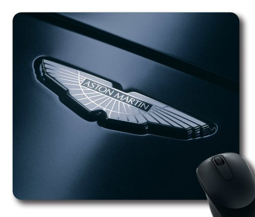 aston-martin-logo-mouse-pad-customized-rectangle-mousepad-diy-by-bestsellcase