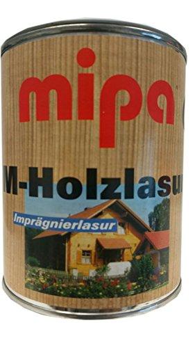 mipa-m-di-legno-lasur-impraegnier-lasur-075-ml-colore-a-scelta-quercia
