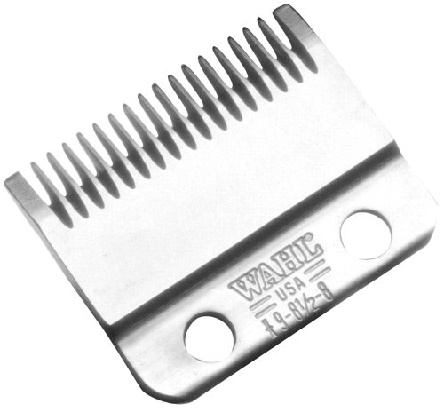 Wahl Spare coarse Blade for Pet Multi Cut Clipper 1