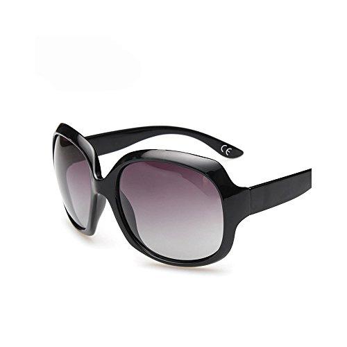 bvagss-occhiali-da-sole-donna-polarizzato-moda-retro-intarsio-del-grande-cornice-100-protezione-uv40