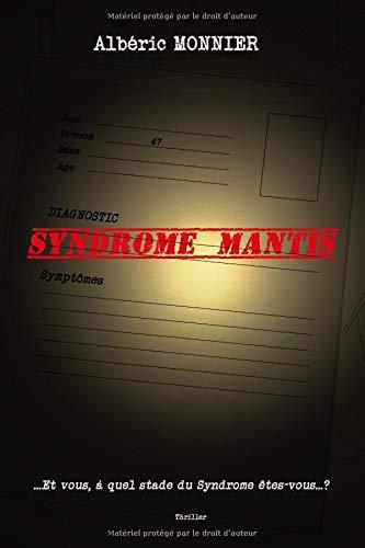 Syndrome Mantis