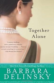 Together Alone von [Delinsky, Barbara]