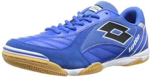 lotto-sport-futsal-pro-vi-id-zapatos-de-futbol-de-goma-hombre-color-azul-talla-47