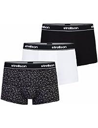 Strellson - Caleçon - Homme
