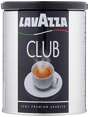 lavazza-club-2er-pack-2-x-250-g-dose