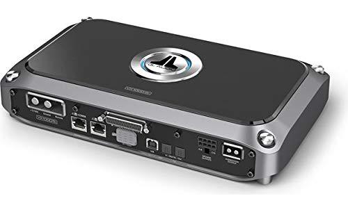 JL Audio VX-Serie 5 CH AMP VX1000/5i (Class D)